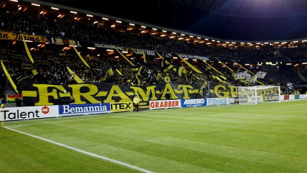 Allsvenskan 1 aprile, analisi e pronostici giornata 1