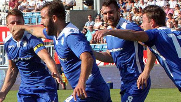 airbus_calcio_galles_premier_league