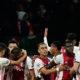 Champions League, Ajax-Valencia ultime dai campi e probabili formazioni: ci si gioca la qualificazione