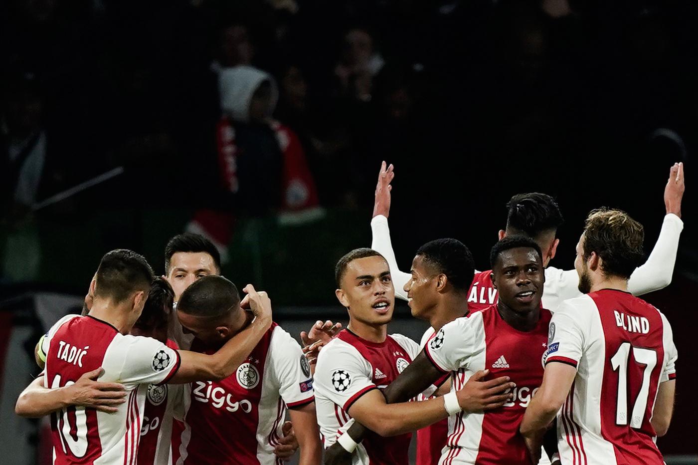 champions-league-ajax-valencia-pronostico-dicembre-2019