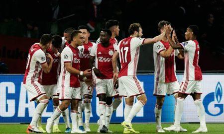 champions-league-lille-ajax-pronostico-27-novembre