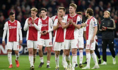 KNVB Beker, Willem II-Ajax 5 maggio: analisi e pronostico della finale della coppa nazionale olandese