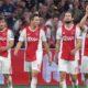 Coppa di Olanda KNVB Beker, Ajax-Heerenveen 24 gennaio: analisi e pronostico della giornata dedicata ai quarti di finale della coppa nazionale olandese