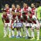 Pronostico Getafe-Ajax 20 febbraio: le quote di Europa League