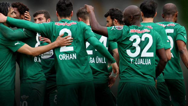 Boluspor-Akhisar Belediye 28 dicembre, analisi e pronostico Coppa Turchia