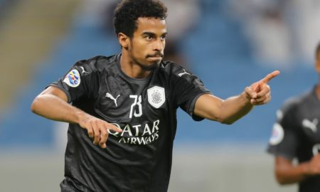 Qatar-QSL-pronostico-2-gennaio-2020-analisi-e-pronostico