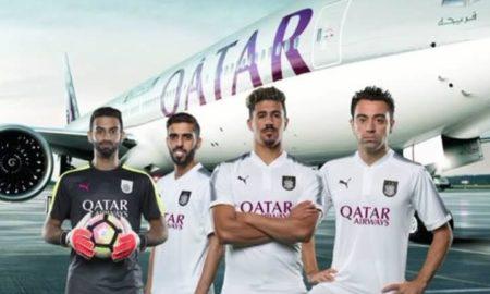 afc-champions-league-al-sadd-al-nasr-riyadh-pronostico-16-settembre