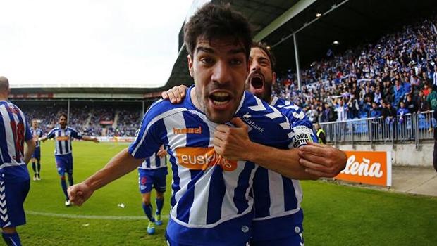 LaLiga, Deportivo Alaves-Espanyol domenica 2 settembre: analisi e pronostico della terza giornata del campionato spagnolo