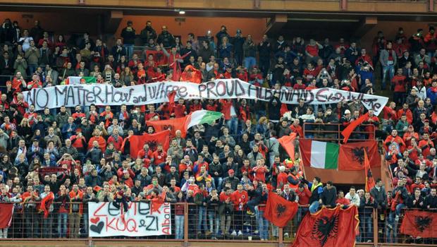 Amichevoli Nazionali, Albania U21-Bielorussia U21 5 giugno: analisi e pronostico del test amichevole fissato per martedì sera