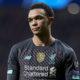 Watford-Liverpool-pronostico-29-febbraio-2020-analisi-e-pronostico