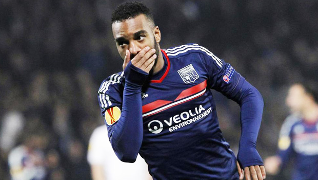 alexandre_lacazette_lione_calcio_ligue1
