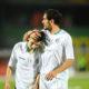 Serie C, Avellino-Paganese pronostico: squadre a pari punti