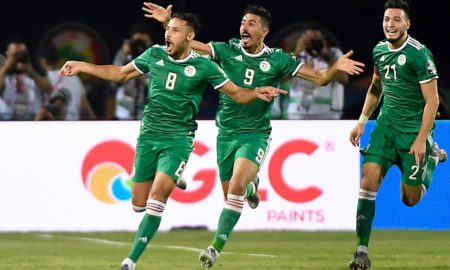 Coppa d'Africa, Tanzania-Algeria lunedì 1 luglio: analisi e pronostico della terza ed ultima giornata del gruppo C