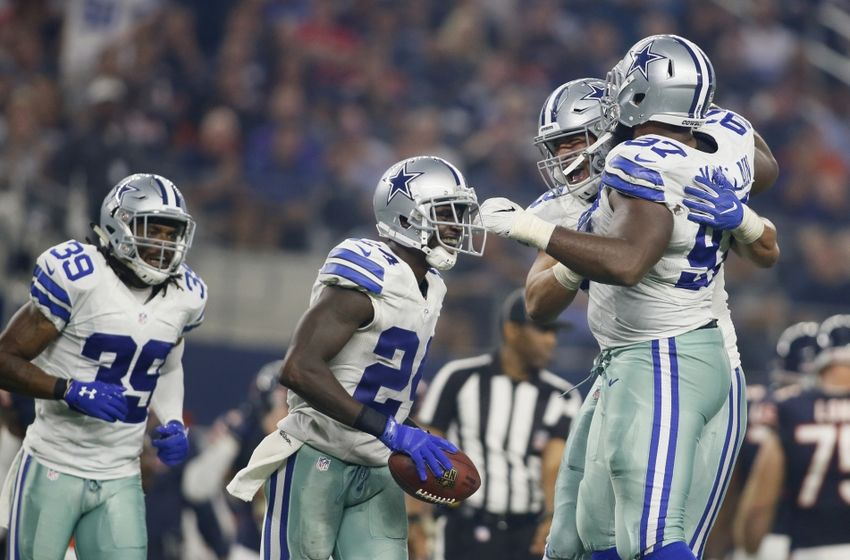 Pronostici NFL 5 novembre, I Cowboys non possono sbagliare con i Giants