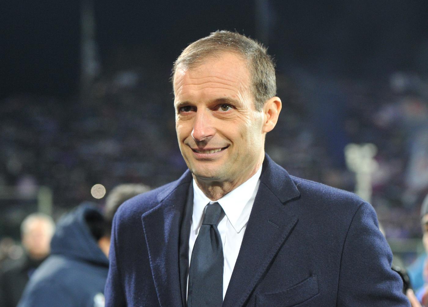 Crotone-Juventus 18 aprile, analisi e pronostico serie A