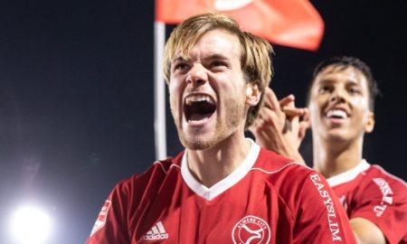 Pronostico Almere-FC Oss 6 dicembre: le quote di Eerste Divisie
