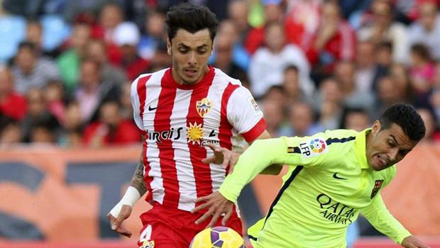 LaLiga2, Tenerife-Lugo 14 ottobre: analisi e pronostico della giornata della seconda divisione calcistica spagnola