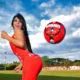 Colombia Liga Aguila pronostico: si chiude il programma