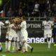 Pronostico Brest-Amiens 25 gennaio: le quote di Ligue 1