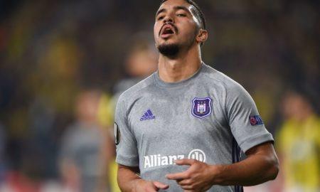Anderlecht-Club Brugge pronostico 19 dicembre coppa del belgio