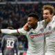 Lione-Tolosa, il pronostico di Coppa di Lega Francia: l'OL volerà ai quarti?