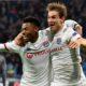 Pronostico Lione-Marsiglia 12 febbraio: le quote di Coppa di Francia