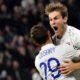 Pronostico Lione-Lilla 21 gennaio: le quote di Coppa di Lega Francia