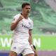 Europa League, Basilea-Francoforte: Eintracht quasi fuori, assalto disperato? Probabili formazioni, pronostico e variazioni Index