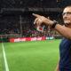 Parma-Genoa: pronostico ed ultime dai campi del match di Serie A