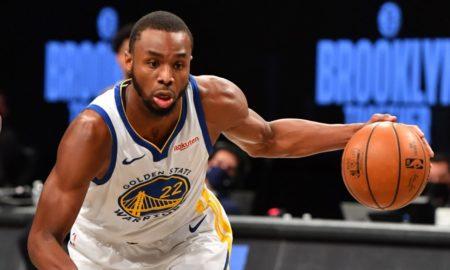 Pronostico NBA Thunder-Warriors