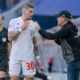 Bundesliga, Union Berlino-Magonza: chi perde rischia, vietati passi falsi! Probabili formazioni, pronostico e variazioni Blab Index
