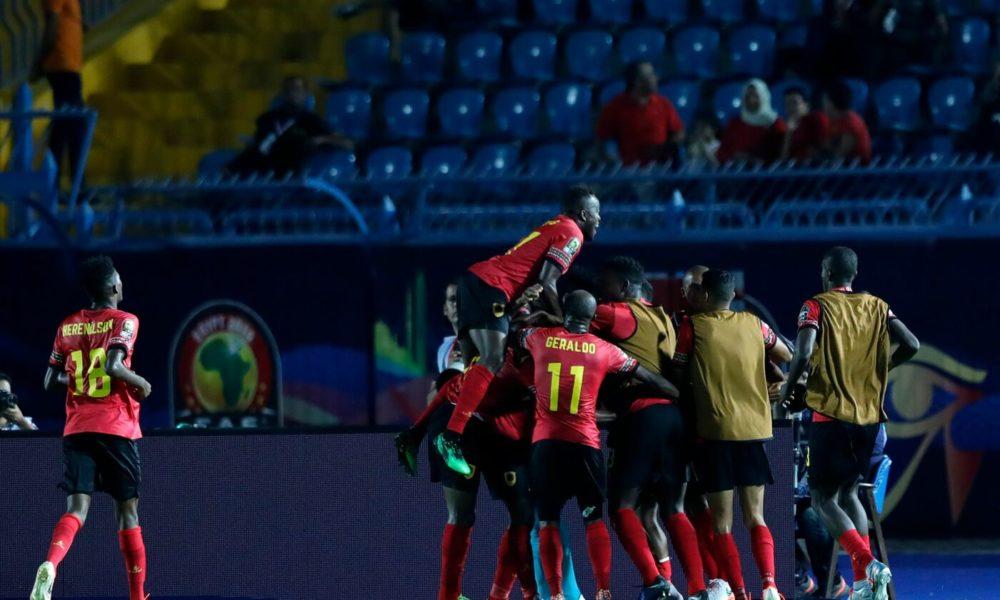 Angola-Girabola-League-pronostico-22-marzo-2020-analisi-e-pronostico