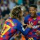 LaLiga, Granada-Barcellona pronostico: squadre a pari punti. Probabili formazioni