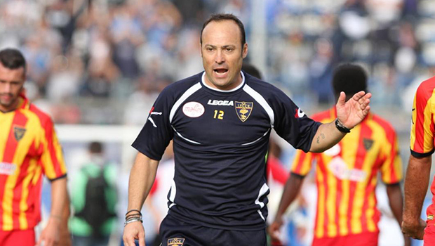 antonino_asta_calcio_lecce_pronostico_pronostici_calcio_lega_pro_legapro