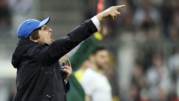 antonio_conte_calcio_italia_nazionale_europei_zazzaroni_qv