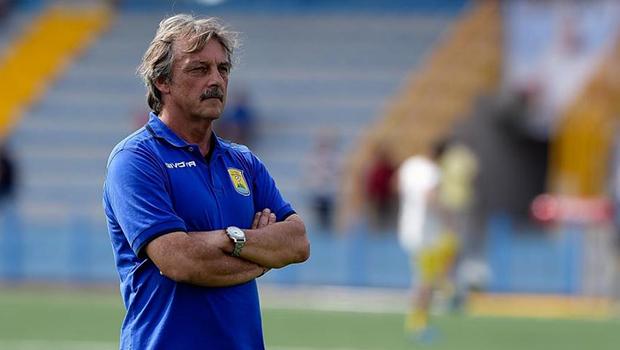 antonio_porta_ischia_calcio_lega_pro