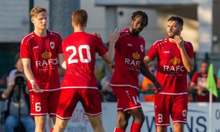 pronostici-belgio-jupiler-league-giornata-4-calcio-quote