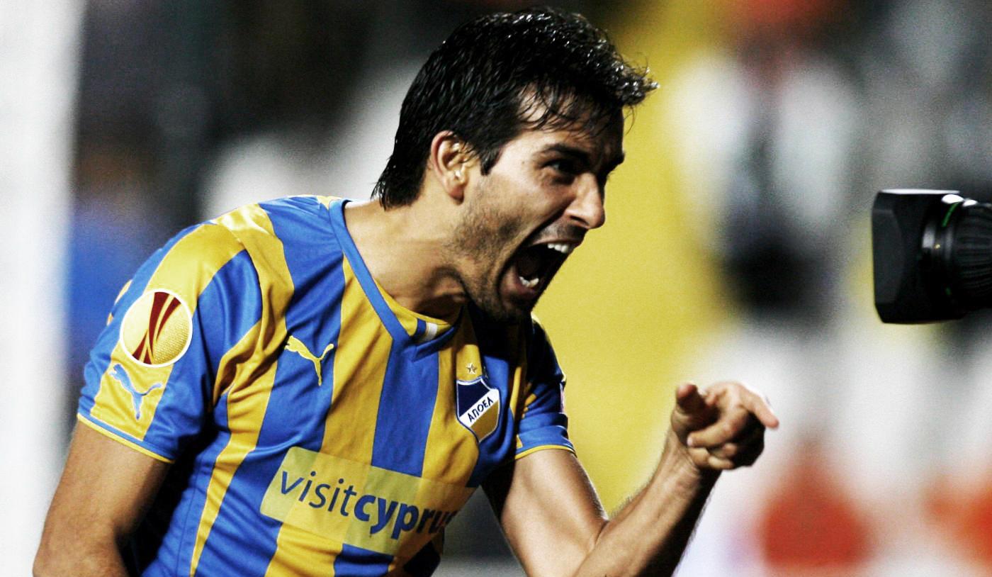 Champions League, APOEL-Sutjeska 30 luglio: i ciprioti devono confermarsi tra le mura amiche