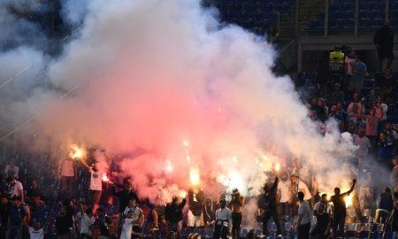 Cipro-Gibilterra 20 marzo: si gioca per la prima giornata del gruppo 7 di qualificazione ad Euro U.21. Locali favoriti per i 3 punti.