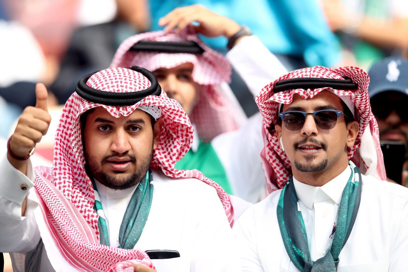 Coppa Asia, Arabia Saudita-Corea del Nord martedì 8 gennaio: analisi e pronostico della prima giornata del gruppo E
