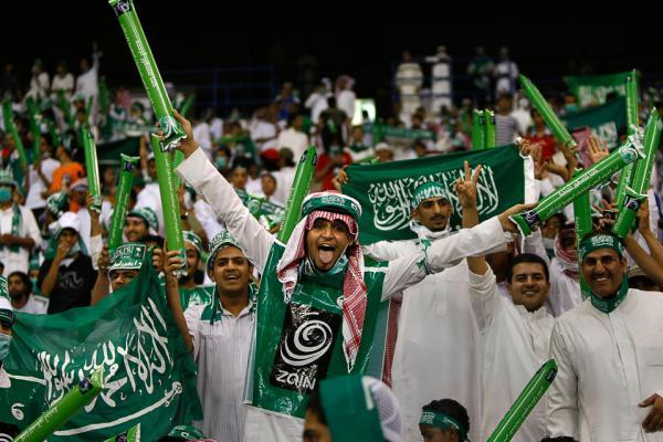 Amichevole, Arabia Saudita-Yemen venerdì 16 novembre: analisi pronostico della gara amichevole tra le due selezioni mediorientali