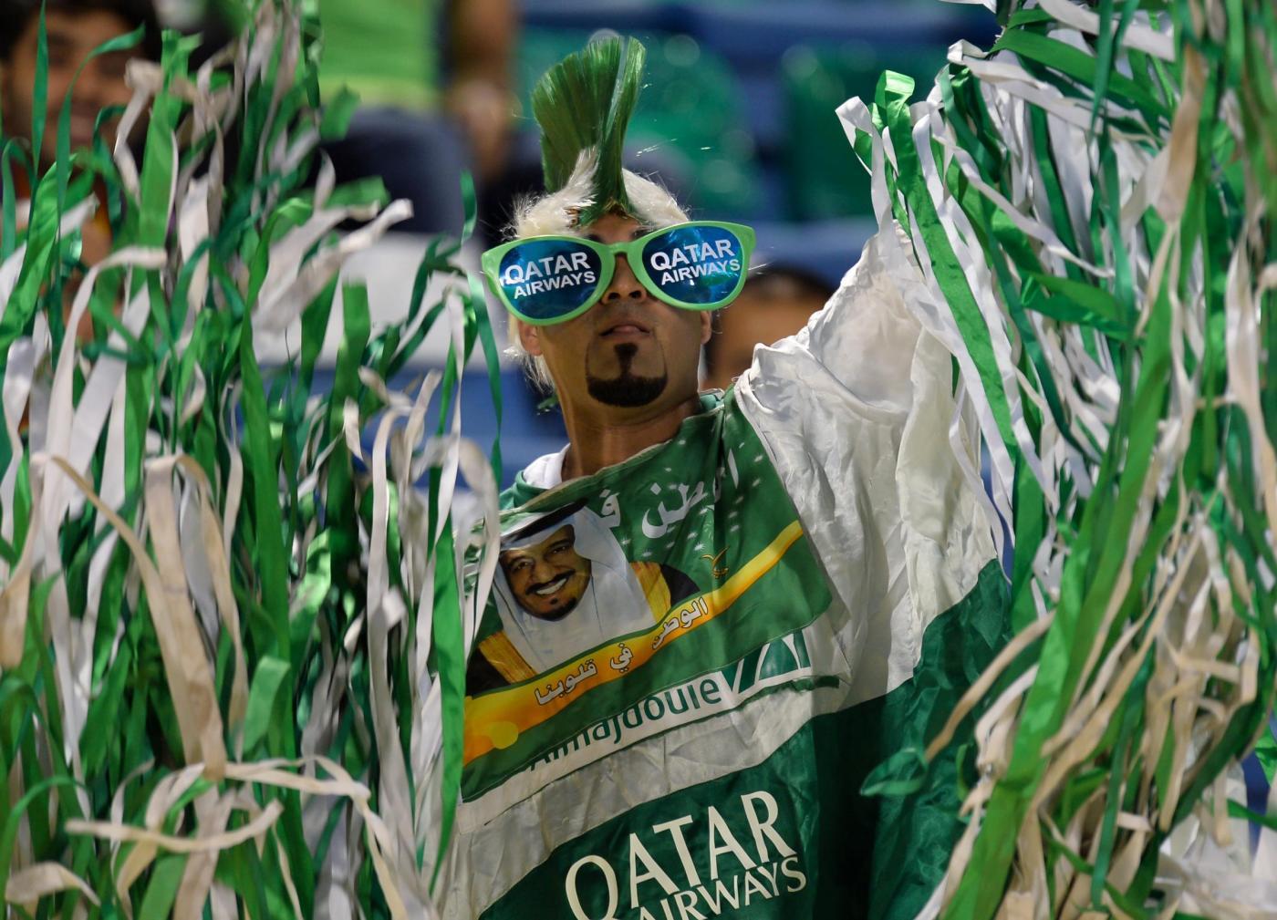 AFC Champions League martedì 5 febbraio: prima giornata della fase a gironi del torneo asiatico più importante per club