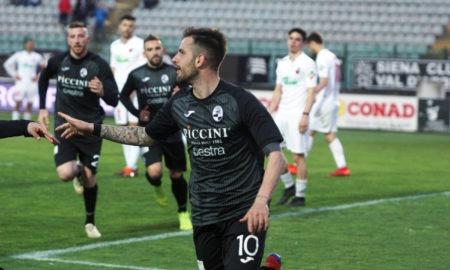 Siena-Pistoiese 28 settembre: il pronostico di Serie C