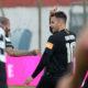 Serie B, Venezia-Trapani pronostico: in corsa per la salvezza