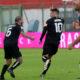 Serie B, Venezia-Spezia pronostico: punti per allontanare il fondo