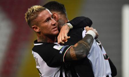Pronostico Ascoli-Cosenza 24 novembre: analisi e quote di Serie B