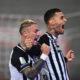 Pronostico Ascoli-Cremonese 22 febbraio: le quote di Serie B