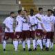 Arezzo-Pergolettese pronostico 26 gennaio serie c