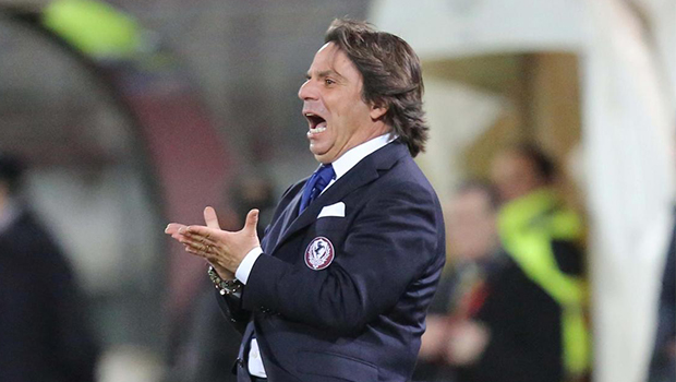 arezzo_capuano_calcio_lega_pro