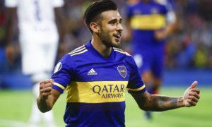 Pronostici Copa Libertadores: quote e variazioni Index semifinali di ritorno